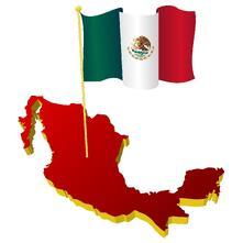 Mexico123