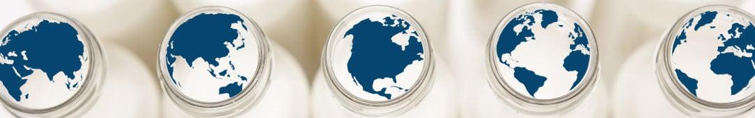 U.S. Dairy Export Council Blog