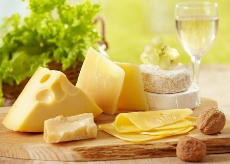 Cheese13