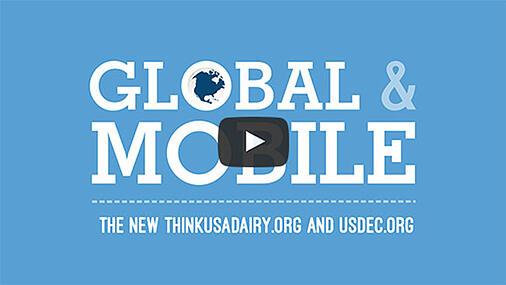 GlobalAndMobile-VideoPlay-web