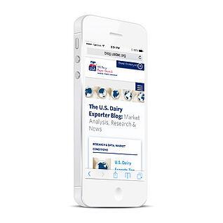 smartphone_blog-2