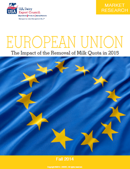 European_Union_Quota_Research_Report_Cover_Image_
