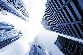 Singapore_skyscrapers_123RF