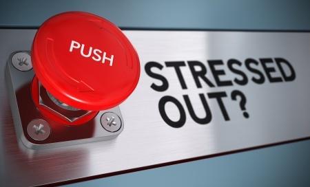 stressedoutbutton