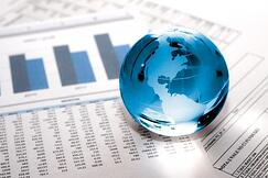 marketdatastockphoto1