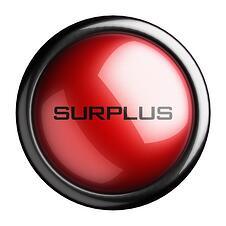 surplus123rf