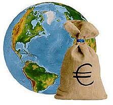 trade-eu1