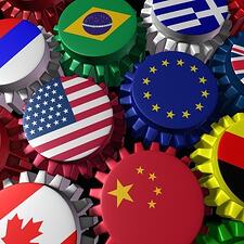 global_trade_123rf_foto