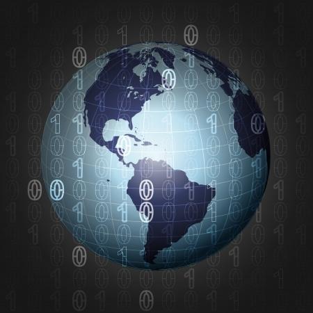 123RF ingerconnected data points on globe.jpg