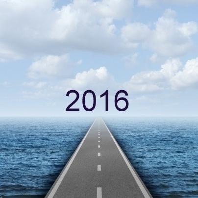 2016-207780-edited-296298-edited