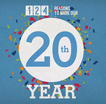 20th_anniversary2