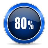 80 percent U.S. dairy traceability.jpg