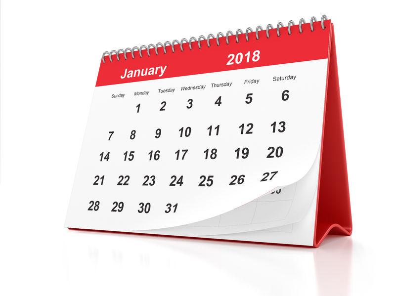 Anker 2019 3 Months to View Calendar Wall Planner Calendar Commercial Home Offic