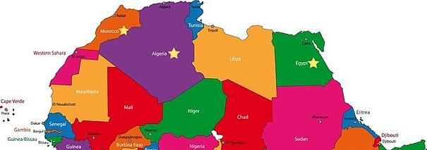 Africa_map_in_bright_colors-highres-451459-edited