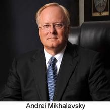 Andrei4-534241-edited