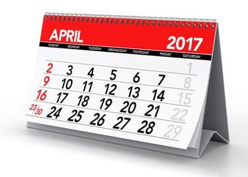 April .jpg