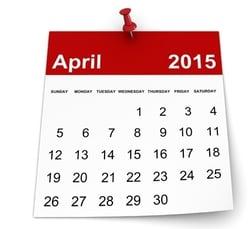 April_calendar-278411-edited