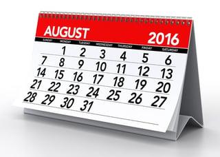August 2016.jpg
