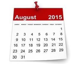 August-314973-edited