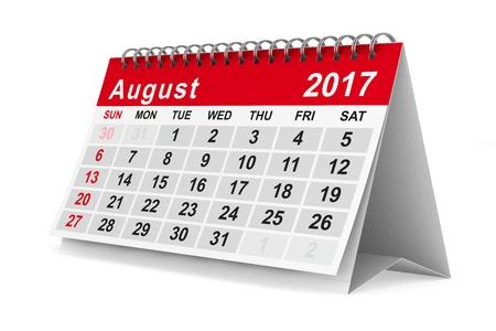 August1.jpg