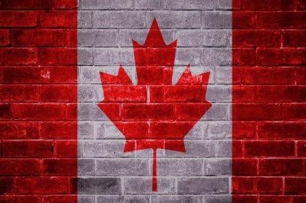 Canada (4)