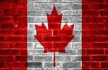 Canada1-558683-edited.jpg