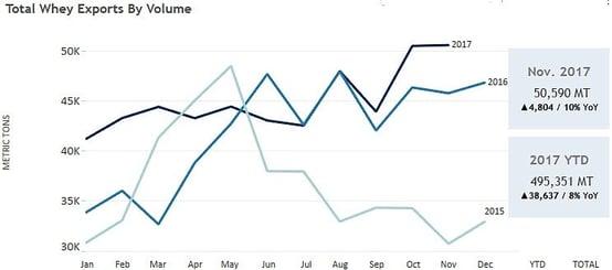 Chart7 (4).jpg