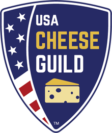 Cheese Specialist5-2