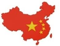 China-1-463458-edited