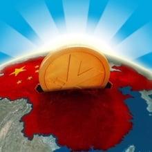 China20-061981-edited-883152-edited.jpg