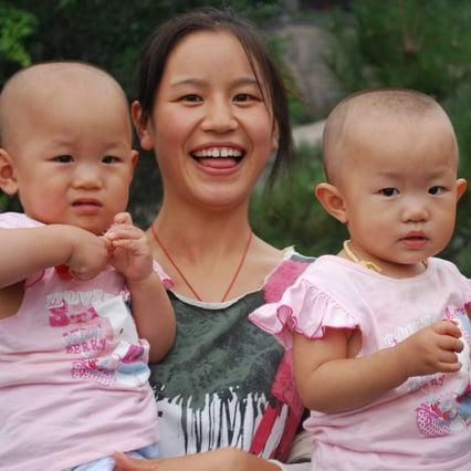 China45-3-385629-edited