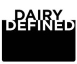 Dairy Defined (2)