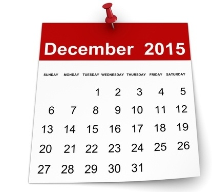 December-376417-edited