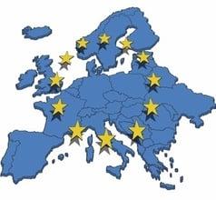EU-185118-edited