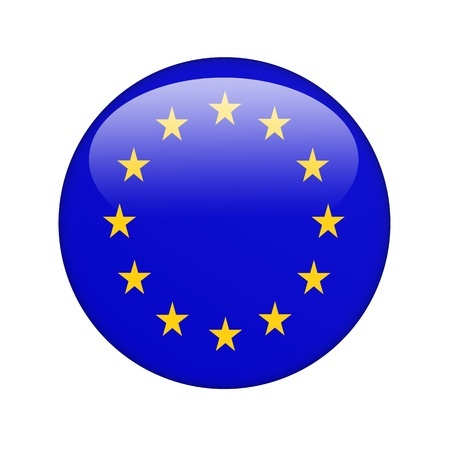 EU_buttom.jpg