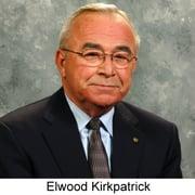 Elwood_Kirkpatrick10-075944-edited.jpg