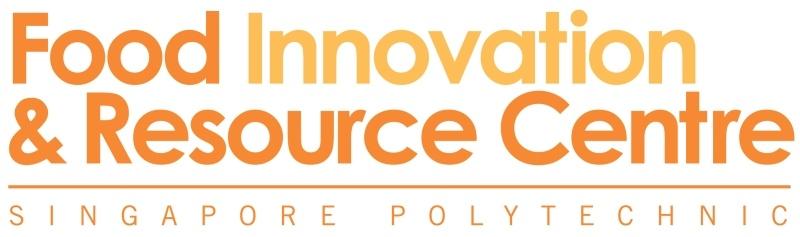 FIRC_new_logo___April_2011