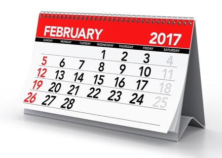 February1.jpg