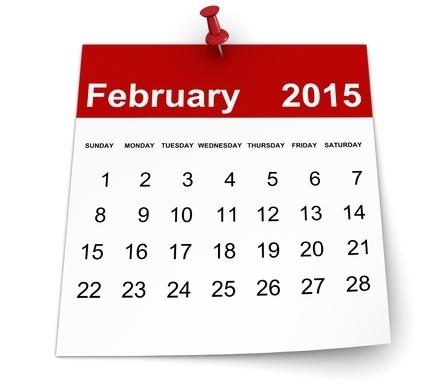 February_calendar-865475-edited