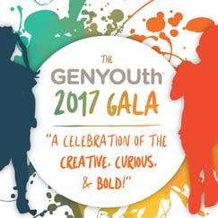GENYOUth_2017_Gala_Logo-539073-edited.jpg