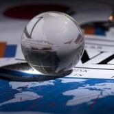 Global_markets-408741-edited