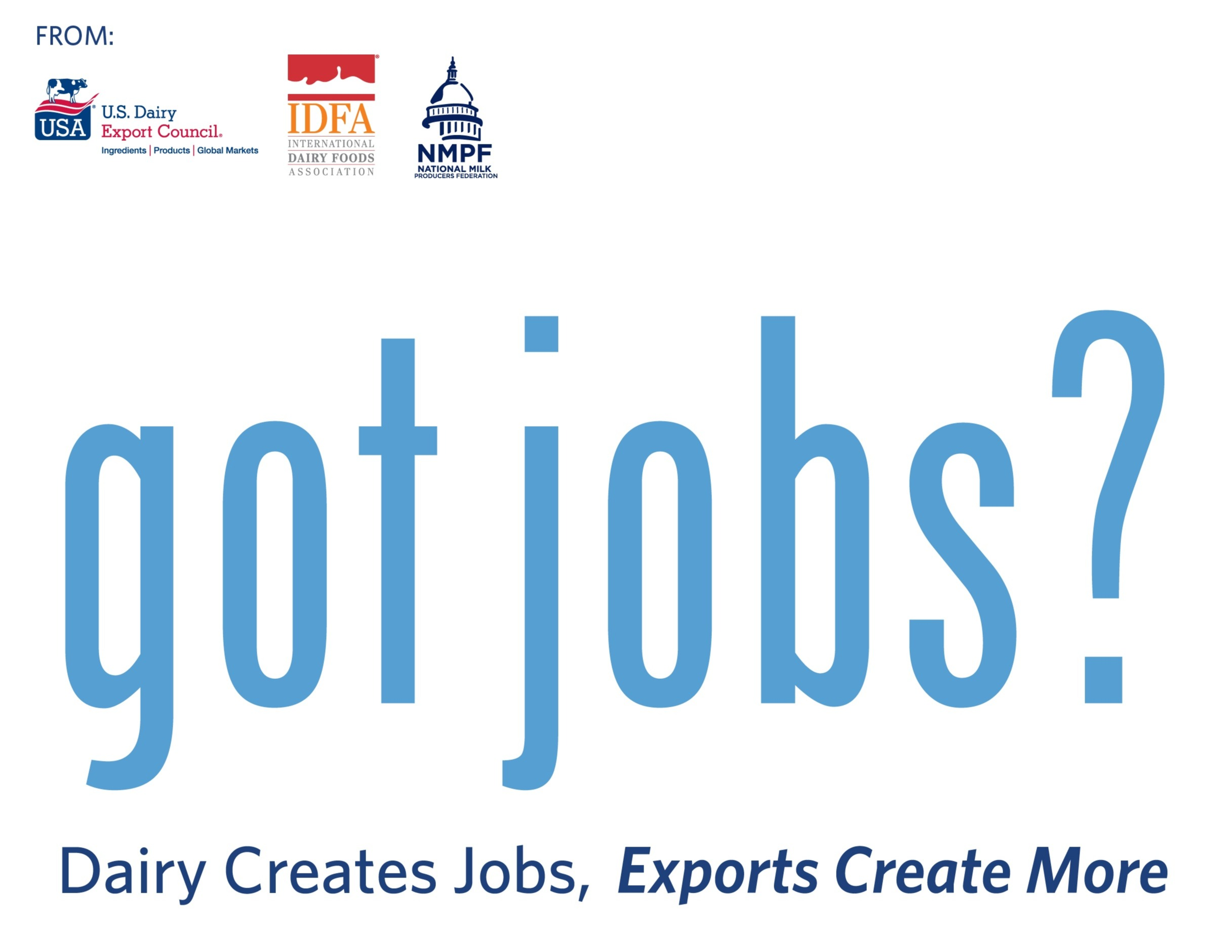 Got Jobs Logo 1