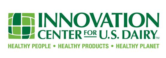 Innovation Center for U.S. Dairy (2)