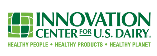 Innovation Center for U.S. Dairy (2)