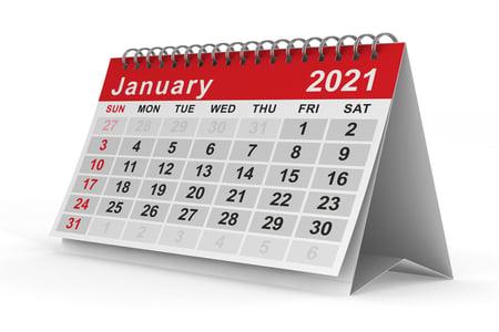 January-3