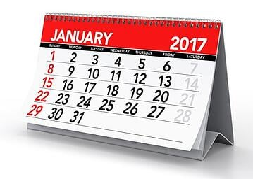 January1.jpg