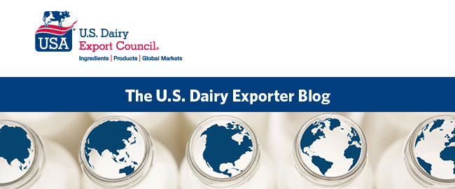 USDEC-Exporter-Blog-Subscription-General-Header-650x270