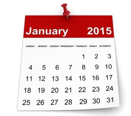 January_calendar-842751-edited