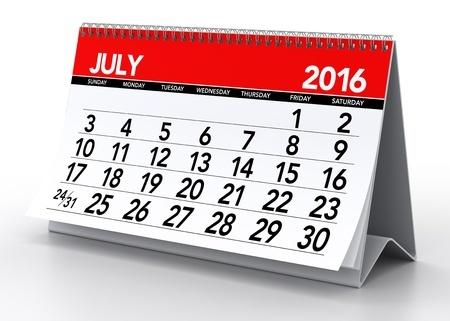 July 2016.jpg