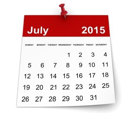 July-501628-edited